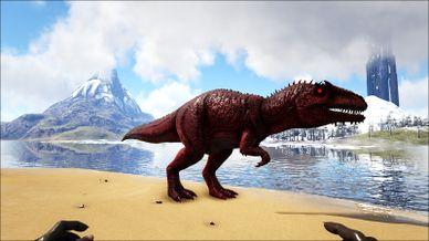 Mod Primal Fear Apex Giganotosaurus Image.jpg