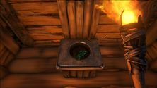 DinoP-rn - Toilet 2.jpg