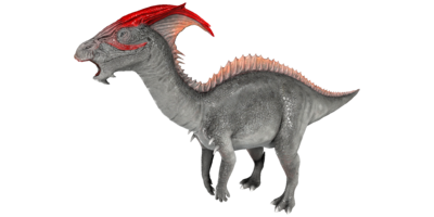 Parasaur PaintRegion3.png