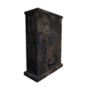 Steel Locker (Primitive Plus).png