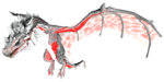 Blood Crystal Wyvern PaintRegion5.png