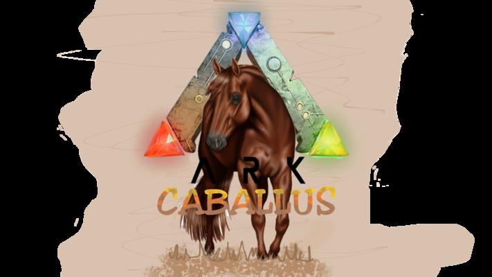 Mod Caballus logo.png