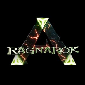 ARK- Ragnarok.png