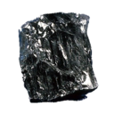 Coal (Primitive Plus).png