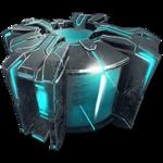 Cryopod (Extinction)