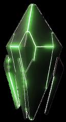 Guide: Beacons 129px-Green_Beacon