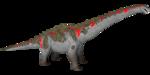 Titanosaur PaintRegion4.png