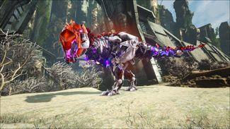 Enraged Corrupted Rex 1.jpg