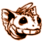 Mod Primal Fear Demonic Glowtail.png
