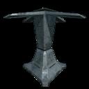 Mod Structures Plus S- Drone Terminal.png