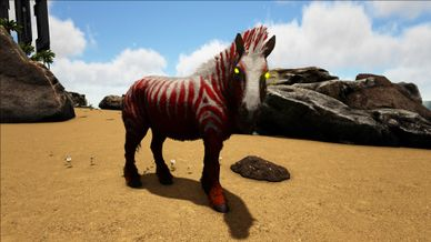 Mod Primal Fear Alpha Equus.jpg