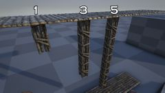 Mod Structures Plus Screenshot 42.jpg
