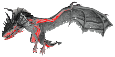 Poison Wyvern PaintRegion5.png