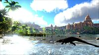 Wander's Hope (Crystal Isles).jpg