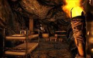 Battle Cave 8.jpg