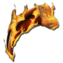 Fire Talon (Scorched Earth).png