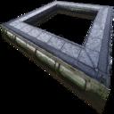 Metal Ocean Platform (Genesis Part 1).png