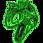 Mod Primal Fear Noxious Allosaurus.png