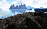 Lava Island 3.jpg
