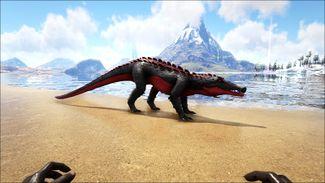 Mod Primal Fear Apex Kaprosuchus Image.jpg