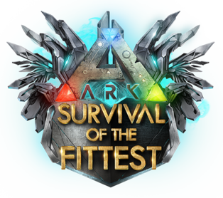 Survival of the Fittest - Official ARK: Survival Evolved Wiki
