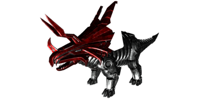Tek Triceratops PaintRegion3.png