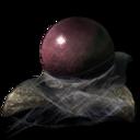 Bloodstalker Egg (Genesis Part 1).png