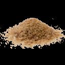 Cane Sugar (Primitive Plus).png