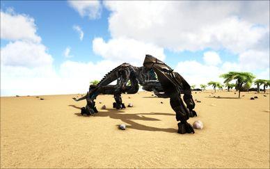 Mod Primal Fear Apex Enforcer.jpg
