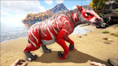 Chalicotherium PaintRegion0.jpg