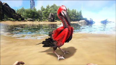 Ichthyornis PaintRegion0.jpg