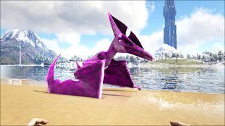 Mod Primal Fear Malin Pteranodon Image.jpg