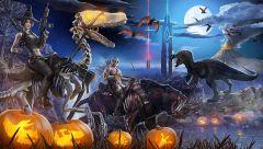 Ark- Fear Evolved Promo Image1.jpg