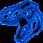 Mod Ark Eternal Elemental Lightning Rex.png
