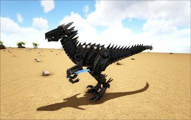 Mod Primal Fear Primal Tek Raptor.jpg