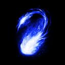 Mod Primal Fear Celestial Soul.png