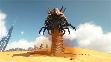 Alpha Deathworm Image.jpg