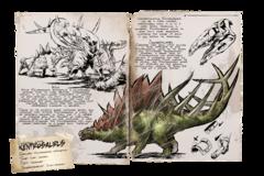 Dossier Kentrosaurus.png