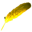 Mod Primal Fear Electric Feather.png