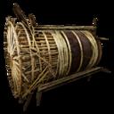 Filled Fish Basket (Aberration).png