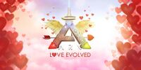 Love Evolved.jpg