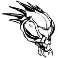 Vorschaubild der Version vom 2. September 2016, 03:10 Uhr