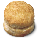 Biscuit (Primitive Plus).png