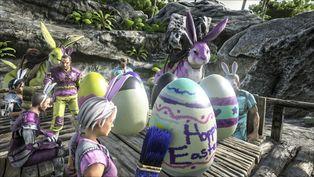 Eggcellent.jpg