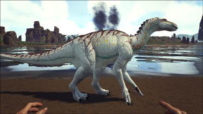 Iguanodon PaintRegion4.jpg