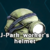 J-Park Worker's Helmet.png