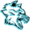 Mod Ark Eternal Elemental Ice Direwolf (Tamed).png