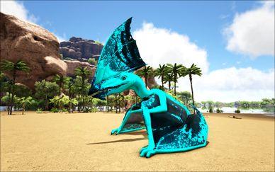 Mod Ark Eternal Prime Elemental Tapejara Image.jpg