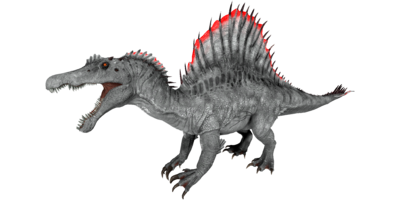 Spino PaintRegion1.png