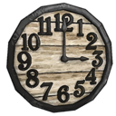Analog Clock (Mobile).png